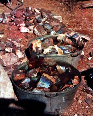Boulder Opal rough for sale 2.JPG