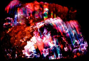Boulder Opal Rough 1.jpg