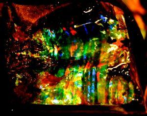 Boulder Opal Rough 2.jpg
