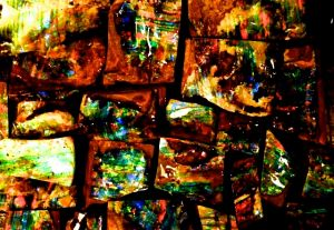 Boulder Opal Rough 4.jpg