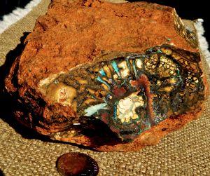 Boulder Opal Rough 12.JPG