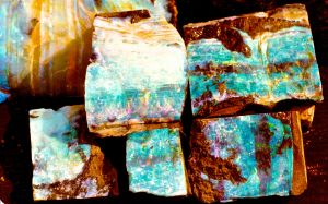 Boulder Opal Rough 8.jpeg