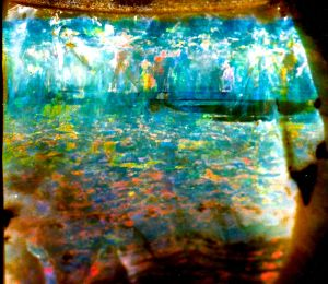 Rough Boulder Opal 6.jpg