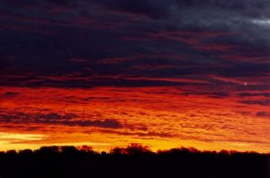 Sunset in the Queensland Opal Fields 1.jpg