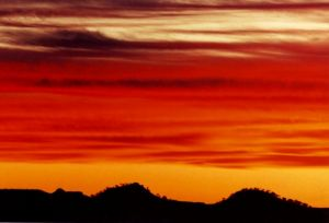 Sunset in the Queensland Opal Fields 4.jpg