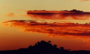 Sunset on the Queensland Opal Fields 2.jpg