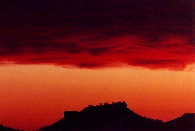 SunsetMesa.jpg