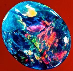 Boulder Opal Kurran.jpg