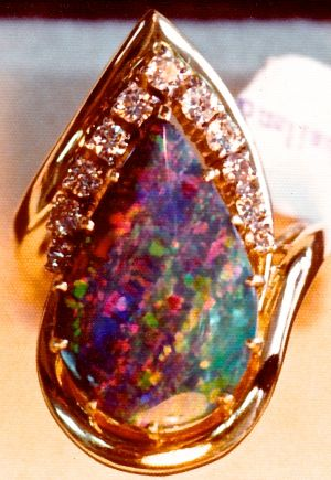 Boulder Opal Ring.jpeg