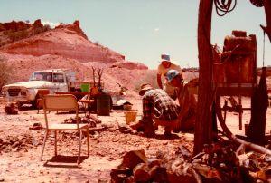 BootHill Boulder Mine.jpg