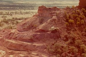 Boothill Boulder Opal Mine on Brighton Downs.jpeg