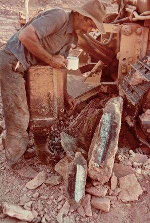Boulder Opal Rippers.jpeg