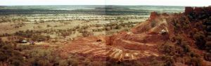 Brighton Downs Boothill Mine.jpg