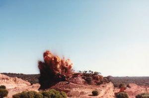 Hammonds mine explosion 1.jpeg