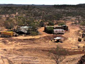 Hammond mine Camp.JPG