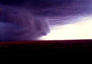 Storm near Winton.JPG