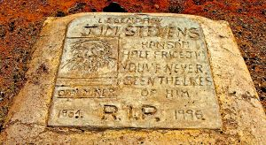 Jims Grave Quilpie Cemetary.jpg