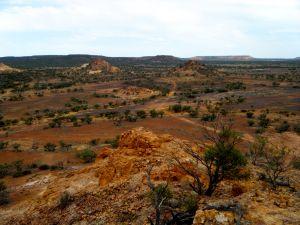 Kyabra boulder opal fields.JPG