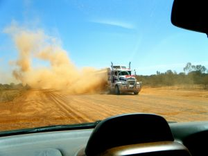 Ray Road Quilpie.JPG